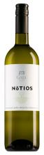 Gaia Wines Peloponnisos Nótios wit