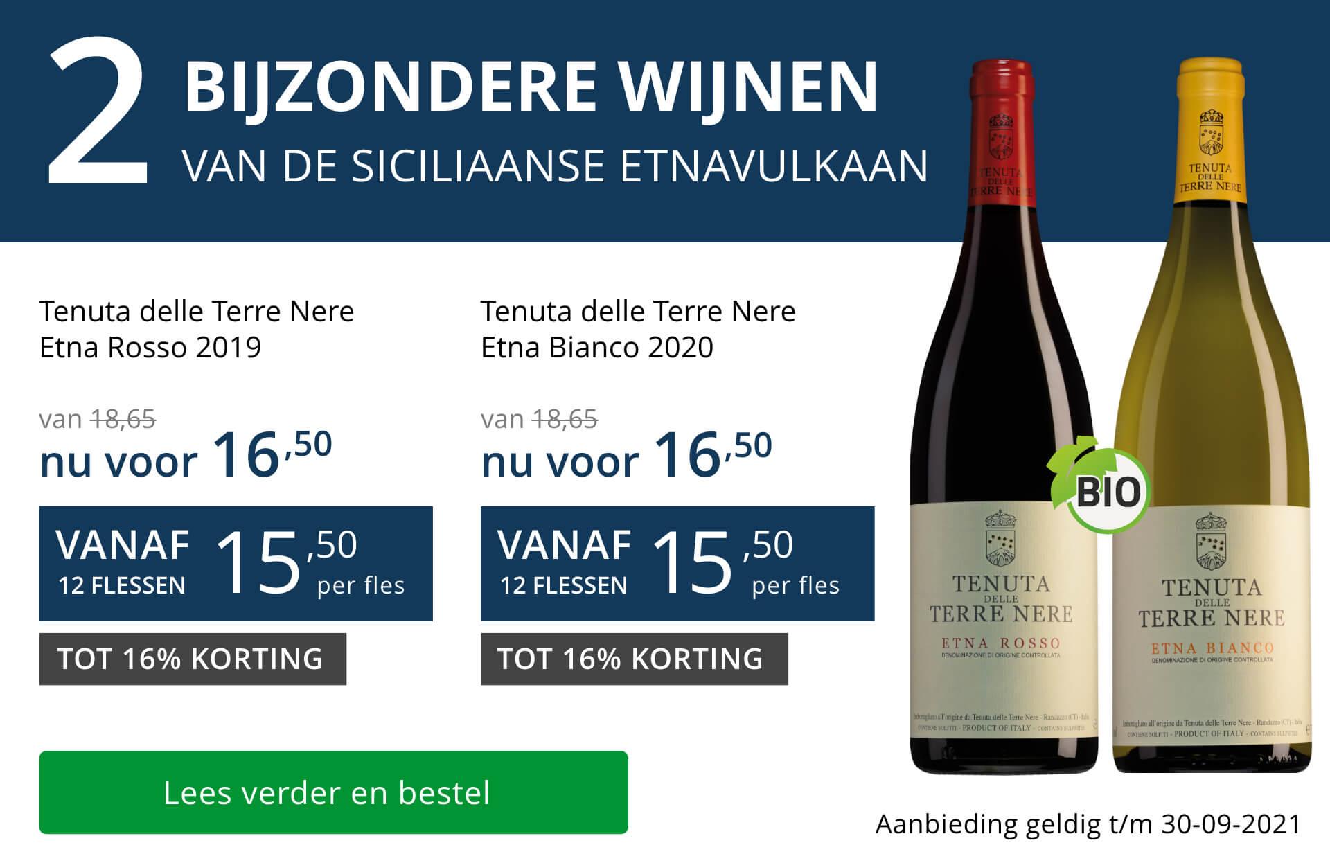 Twee bijzondere wijnen september 2021-blauw